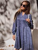 Платье женское Сисилия