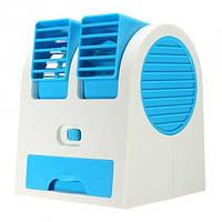Мини кондиционер Conditioning Air Cooler Mini Fan R189185