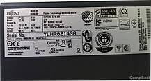 "Fujitsu e710 Desktop / Intel Core i3-2100 (2(4) ядра по 3.10 GHz) / 8 GB DDR3 / new! 120 GB SSD+250 GB HDD + Монитор Fujitsu B22W-6 / 22"" / 1680×1050, фото 3"
