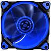 Вентилятор 1stPlayer Firering Dual Blue