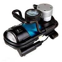 Автомобильный компрессор Hyundai HY 1765 HY1765