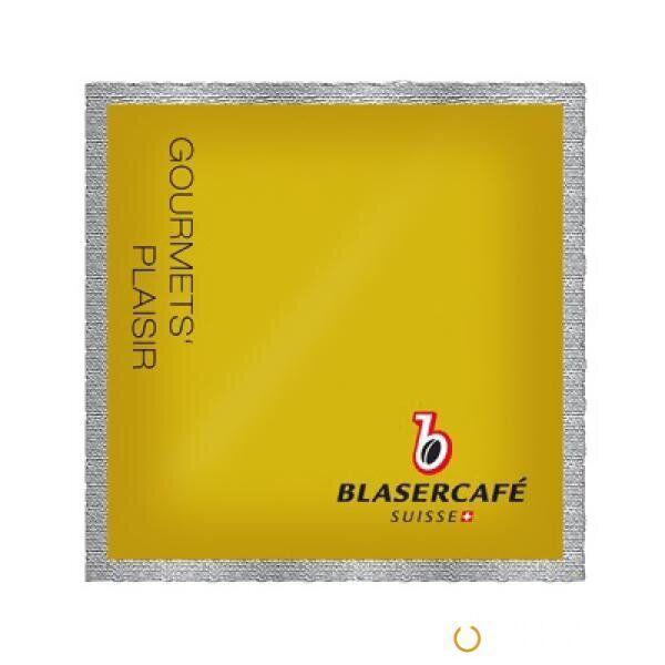 Монодозы Blaser Gourmets Plaisir 25 шт