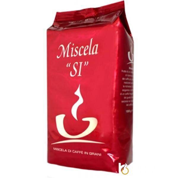 Кофе в зернах Covim Miscela Si 1 кг