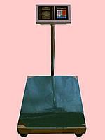 Весы платформенные Олимп до 150 кг
