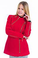 Пальто Letta П-005, фото 1