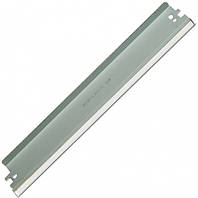 Лезвие очистки (ракель) PrintPro для HP LJ HP 1010/1100/1200/1320 Univer