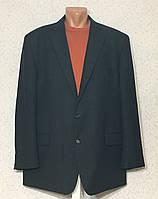 Пиджак мужской KALEVA COLLECTION ( 66 ), фото 1