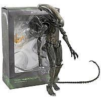 Фигурка Чужой Figma Alien SP-108 Takayuki Takeya version