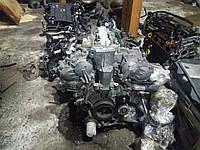 Двигатель Nissan Teana VQ25DE J32 2008-2012 10102JN0A0 10102JN0A1
