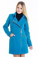 Пальто Letta П-007, фото 1