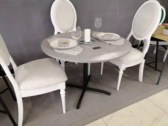 Стол обеденный  МJK, фото 2