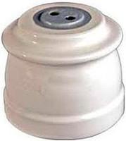 Изоляторы фарфоровые опорные армированные ИО-10-20,00 У3, Изолятор ИО-10-20,00 У3