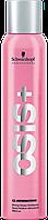 Лак сильной фиксации Schwarzkopf Professional Osis Glamination Strong Glossy Hold Spray