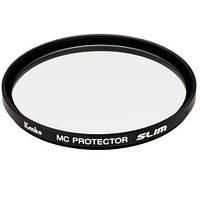 Светофильтр для видео/фотоаппарата Kenko MC Protector SLIM 40.5mm (234294)