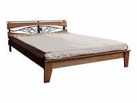 """Кровать """"Скарлетт"""""""