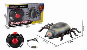 "Паук на радиоуправлении ""Space Insect"" 866-1"