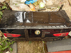 Крышка багажника Alfa Romeo 156