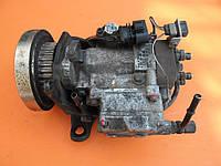 Топливный насос № 0460415983 для (VW) Volkswagen Transporter T4 2.5 TDi. ТНВД на Фольксваген Транспортер.
