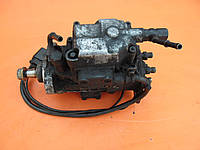 Топливный насос № 0460415996  для (VW) Volkswagen Transporter T4 2.5 TDi. ТНВД на Фольксваген Транспортер.