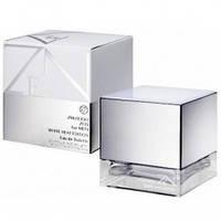 Shiseido ZEN FOR MEN WHITE HEAT EDITION 50ml edt