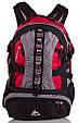 Каждодневный молодежный рюкзак 25 л. Onepolar W1003-red красный, фото 2