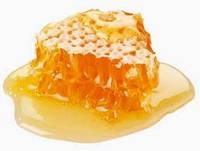 Обзор рынка меда