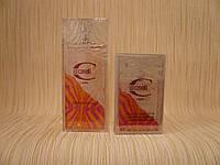 Roberto Cavalli - Just Cavalli Her (2004) - Туалетная вода 60 мл - Первый выпуск аромата 2004 года