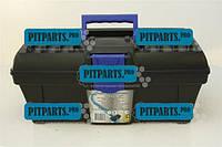 Ящик для инструментов 15 VIROK Caliber