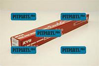 Амортизатор Ланос, Сенс передний KYB (патрон, вкладыш, вставка ) газомасляный