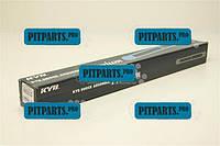 Амортизатор 2110, 2111, 2112 KYB (патрон, вкладыш, вставка)