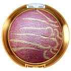 Тени для Век LDM Сиреневые Запеченные, Зебра Большая  Тон 01 Косметика, Макияж Глаз, фото 4