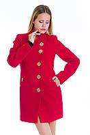 Пальто Letta П-010, фото 1