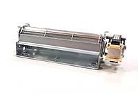 Вентилятор тангенциальный 240 х 60 YGF беличье колесо Китай, фото 1