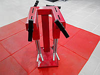 Растяжка стопы под сапог, модель XS-25