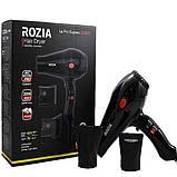 Фен для волос Rozia HC-8301 2000 Вт , фото 4