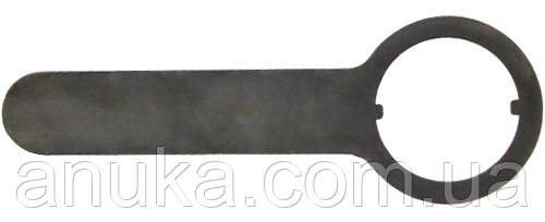 Ключ для смены Чоков Multichokes В Ружьях Fabarm Sdassкупить actionstyle.com.ua