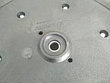 Колесo Pottinger 380x65, 452.320, фото 2