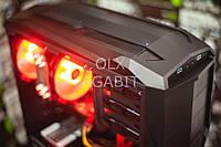 Компьютер ПРЕЗИДЕНТА! i7+GTX1070+16GB+SSD игровой ПК системный блок