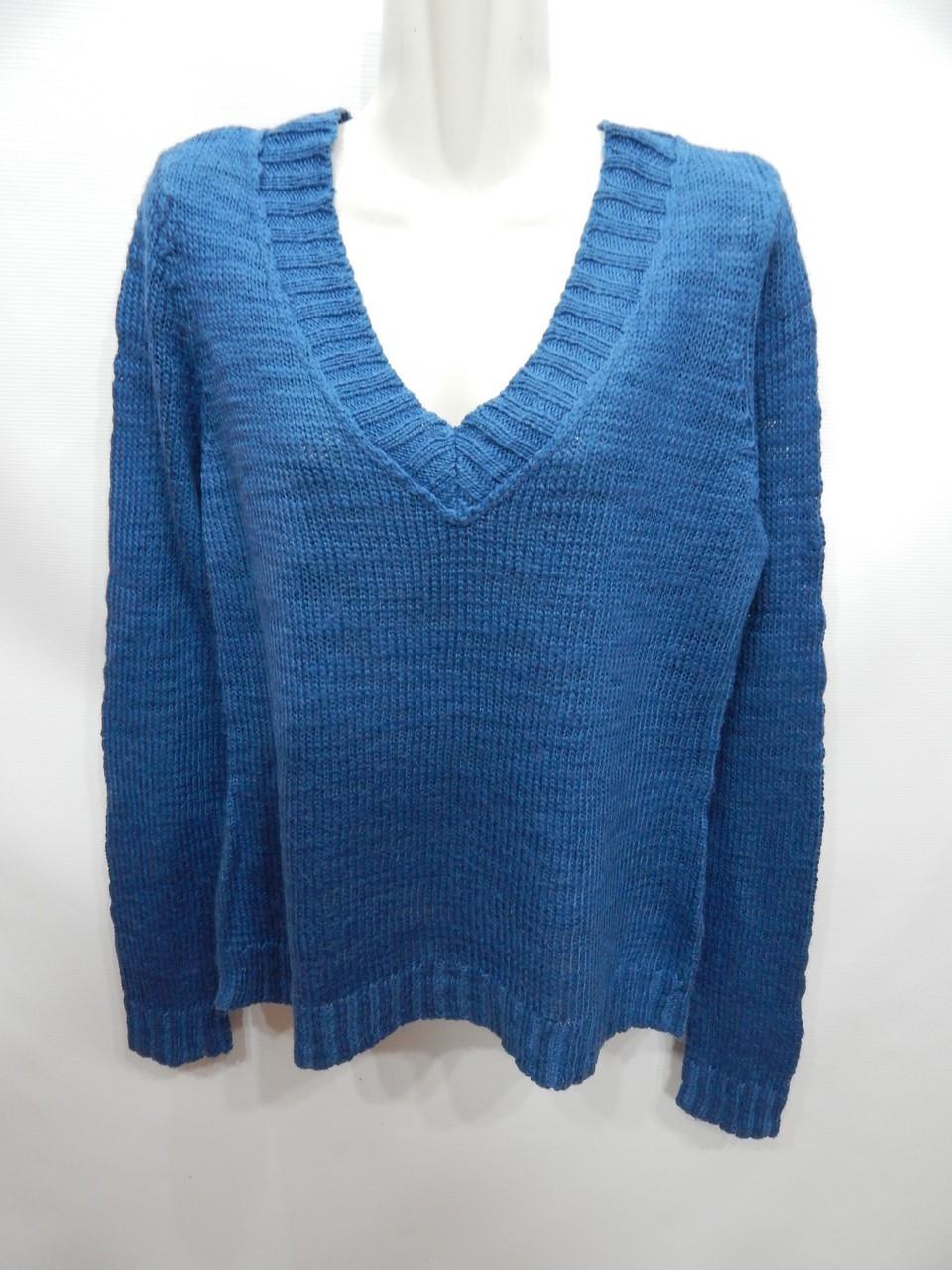 Кофта фирменная женская  BLUE MOTION р.48-50 149жк