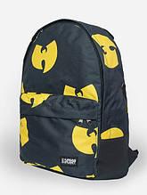 Городской рюкзак Urban Planet WU, спортивная сумка