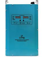 Стабілізатор напруги СТРУМ СНТТ-9-12 HOME, фото 1