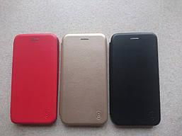 Чехол книжка для Samsung Galaxy S10 SM-G973F