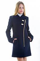 Пальто Letta П-012, фото 1