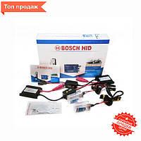 Биксенон, Ксенон BOSCH H4 HID H/L (H224)