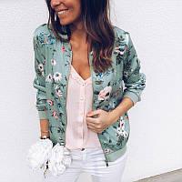 Женская  куртка РМ-8610-20
