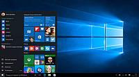 Как обновить ваш ПК до Windows 10, если автоматическое обновление не сработало