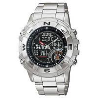 Мужские часы Casio AMW-705D-1AV (Оригинал)