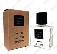Тестер Tom Ford Tobacco Vanille (Том Форд Табако Ваниле), 50 мл (лицензия ОАЭ), фото 1