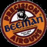 Пули для пневматческого оружия Beeman