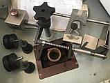 Центробежная литейная 3-х фазная стоматологическая установка(НОВАЯ), фото 2